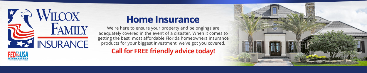 Insurance Ft Myers, Cape Coral FLorida Naples, Estero, Bonita Springs and FL